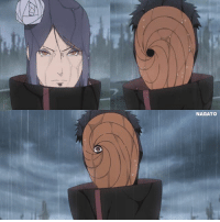 Instagram, Love, and Memes: NAGATO Explaining the last post: I'm not ever leaving. If you saw on my story Instagram has made me anxious lately and I was just trying to take a break for a bit not that long just a day or so. I repeat will never leave this account because I love you guys. Also if a guy claimed to be my second account backup it's not me. The only accounts I own are @naruto.uzumaki @nagato @uchihashisui @himawari.uzumaki @shikamarunara @yuinoiwabe @senju_tobirama and @sumire_kakei