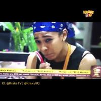 Bringing this back because it's Thursday 😂😂😂 . ThrowbackThursday TBT Tboss BigBrotherNigeria BBN KraksTV: Naija bbnaija  .Rates are NSO per month lEtisalat, Airtel, Giol or N20 por wek IMTNI.Downloads ars  IG: @KraksTV | @KraksHQ Bringing this back because it's Thursday 😂😂😂 . ThrowbackThursday TBT Tboss BigBrotherNigeria BBN KraksTV