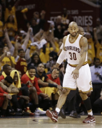 Cavs, Memes, and Back: NALIERS The Cavs have brought Veteran Dahntay Jones back. Welcome back, Dahntay! 👏 DahntayJones WelcomeBack Resign Signed Veteran TeamCavsIG ClevelandCavaliers CavsNation