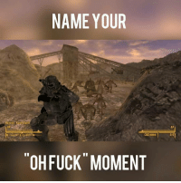 Quarry Junction Fallout New Vegas. Went in with my varmint rifle and killed the young deathclaw at the crane. Went in and 5 came after me... - FOLLOW @the_lone_survivor for more -CREDIT: @thevaultdude- PS4 xboxone tlou Thelastofus fallout fallout4 competition competitive falloutmemes battlefield1 battlefield starwars battlefront game csgo counterstrike gaming videogames funny memes videogaming gamingmemes gamingpictures dankmemes recycling csgomemes cod: NAME YOUR  OH FUCK MOMENT  00 Quarry Junction Fallout New Vegas. Went in with my varmint rifle and killed the young deathclaw at the crane. Went in and 5 came after me... - FOLLOW @the_lone_survivor for more -CREDIT: @thevaultdude- PS4 xboxone tlou Thelastofus fallout fallout4 competition competitive falloutmemes battlefield1 battlefield starwars battlefront game csgo counterstrike gaming videogames funny memes videogaming gamingmemes gamingpictures dankmemes recycling csgomemes cod