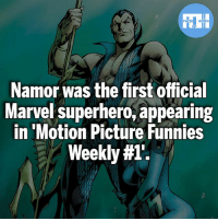 Namor the Submariner! - My other IG accounts @factsofflash @yourpoketrivia @webslingerfacts ⠀⠀⠀⠀⠀⠀⠀⠀⠀⠀⠀⠀⠀⠀⠀⠀⠀⠀⠀⠀⠀⠀⠀⠀⠀⠀⠀⠀⠀⠀⠀⠀⠀⠀⠀⠀ ⠀⠀--------------------- batmanvssuperman xmen batman superman wonderwoman deadpool spiderman hulk thor ironman marvel bluelantern theflash wolverine daredevil aquaman justiceleague homecoming blackpanther timdrake starwars wallywest avengers doctordoom zacksnyder professorzoom namor like4like injustice2: Namor was the first official  Marvel superhero appearing  in Motion Picture Funnies  Weekly Namor the Submariner! - My other IG accounts @factsofflash @yourpoketrivia @webslingerfacts ⠀⠀⠀⠀⠀⠀⠀⠀⠀⠀⠀⠀⠀⠀⠀⠀⠀⠀⠀⠀⠀⠀⠀⠀⠀⠀⠀⠀⠀⠀⠀⠀⠀⠀⠀⠀ ⠀⠀--------------------- batmanvssuperman xmen batman superman wonderwoman deadpool spiderman hulk thor ironman marvel bluelantern theflash wolverine daredevil aquaman justiceleague homecoming blackpanther timdrake starwars wallywest avengers doctordoom zacksnyder professorzoom namor like4like injustice2