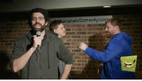 Club, Memes, and Banana: nanas Cornechy.co  BANAN  COMEDY CLUB It's SmallBusinessSaturday Support live, locally sourced farm-to-stage comedy with us tonight! Go Bananas - Cincinnati's comedy club for over 26 years. Shows at 8 and 10:30 tickets at gobananascomedy.com cincinnati cincy cincystandup @bonesnake3 @reallysamevans
