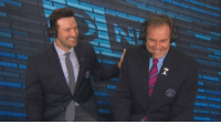 Memes, Tom Brady, and Brady: Nantz: Tom Brady throws his first pick of the year.  Romo: I know a lot about those, Jim https://t.co/YpVncaYjgR