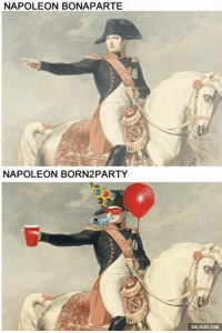 the factors that led to the success of napoleon bonaparte A summary of the russian campaign and napoleon's defeat in 's napoleon bonaparte learn exactly what happened in this chapter, scene, or section of napoleon bonaparte and what it means perfect for acing essays, tests, and quizzes, as well as for writing lesson plans.