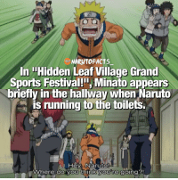 """Mind blown 😱 