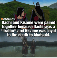 """Polar opposites? 🤔 