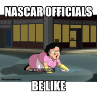 Haha! So true! Thanks to @lcpl_fafrak for the idea and background pic! nascar racing race wet rain truestory lol funny likeitup follow followme: NASCAROFFICIALS  No drive. Is Wet  AL  @nascar memes  BELIKE Haha! So true! Thanks to @lcpl_fafrak for the idea and background pic! nascar racing race wet rain truestory lol funny likeitup follow followme