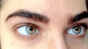 nat-uralist:  closeup on my eyes: nat-uralist:  closeup on my eyes