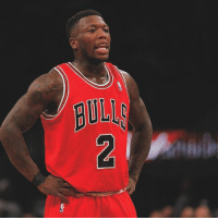 Nate Robinson needs to be given a second chance in the NBA. Yeah he maybe getting older, but he's still putting in the hard work from what I've seen on his page. A team like the Cavs could really benefit from having him as a back up PG. Sometimes I don't understand this league. They sign trash ass players, but won't pick up someone with the talent and potential of Nate. @naterobinson holdat freenaterob: Nate Robinson needs to be given a second chance in the NBA. Yeah he maybe getting older, but he's still putting in the hard work from what I've seen on his page. A team like the Cavs could really benefit from having him as a back up PG. Sometimes I don't understand this league. They sign trash ass players, but won't pick up someone with the talent and potential of Nate. @naterobinson holdat freenaterob