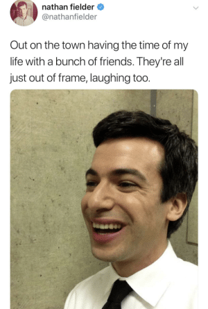 25+ Best Nathan Fielder Memes | With Memes, Was Memes, Bunch
