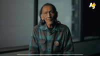 Memes, The Real, and World: Nathan Phillips had a standoff with MAGA-hat wearing students. But here's the real message that he wants the world to know. indigenous nativeamerican native indigenousrights nathanphillips washingtondc
