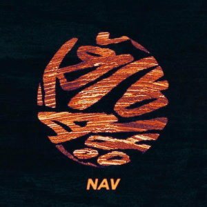 Today, Mixtape, and Song: NAV 2 years ago today, #NAV released his self titled mixtape featuring the tracks 'Myself', 'Up', and 'Some Way'. Comment your favorite song off this mixtape below! 👇🔥🎶 @BeatsByNAV #HipHopHistory https://t.co/j33iPRFJoe