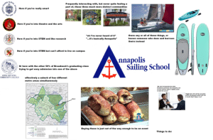 """Arnold, Maryland starter pack: NAVAL  Frequently interacting with, but never quite feeling a  STATES  part of, these three much more distinct communities  Here if you're really smart  Greater Seveommerce  Chamber of  Park  AMERICA'S SAILING CAPITAL  Welcomes You To  1845-1995  Severna Park  ONS  HISTORIC ANNAPOLIS  X WELCOME TO  NIVERSITY  CAPE ST. CLAIRE  ESTABLISHED 1649  phoenia 104  A COVENANTED COMMVNITY  FLI  SHOP  WAN  NAT  TOWE  Here if you're into theatre and the arts  BALIA  1866  MARYLAND  BOAT24.COM  MARYLAN  ISLE  ISLE  Owns any or all of these things, or  """"oh l've never heard of it""""  """"...it's basically Annapolis""""  knows someone who does and borrows  Here if you're into STEM and like research  theirs instead  COLLECE  PARK  MARYLAND  UMBC  Here if you're into STEM but can't afford to live on campus  1966  nnapolis  Sailing School  LCOMMUNT  Or here with the other 50% of Broadneck's graduating class  trying to get easy admission into one of the above  1961  ISLE  ANNE ARUNDEL  COMMUNITY COLLEGE  effectively a suburb of four different  metro areas simultaneously  ZMIFFLIN  JUNIATA  BLAIR  CAMBRIA  PERRY  LEBANON  BERKS  DAUPHIN  """"We can't incorporate the entire  HUNTINGDON  KEY  CHAMBERSBURG-  WAYNESBORO  I Washington  2 Arlington  3 ARLINGTON  4 FALLS CHURCH  5 Alexandria  Broadneck peninsula into Annapolis, but  LANCASTER  CUMBERLAND  we also need to make it slightly easier  SOMERSET  FRANKLIN  BEDFORD  CHESTER  to take the census""""  ADAMS  YORK  Chambersburg  6 ALEXANDRIA  7 MANASSAS  Washington-  Baltimore-  FULTON  Washington-  Baltimore-  Arlington Northern Virginia  PARK  Chambersburg  HAGERSTOWN-  MARTINSBURG,  """"fuggit just roll it all into one giant  Waynesboro,  PENNSYLVANIA  totally unorganized suburb and call  it Arnold they'll figure it out""""  MARYLAND  HAGERSTOWN-  MARTINSBURG  BALTIMORE  COLUMBIA-  