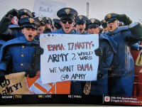 Memes, Navy, and World: Navy  KicKs  EAMA: 17 NATTY  WORLD  WARS  WE WANT BAMA  Go APMY  NCAAM TCU  96 USC  61 FINAL  CFB: FCS Quarterfinals  8 Colgate at 1 North Dakota St To Merica.