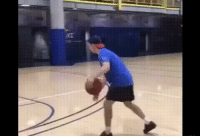 Nba, Irl, and Perfect Loop Gif