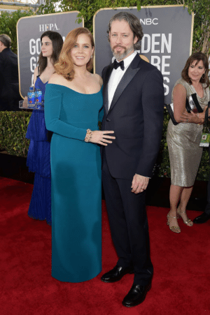 The Fiji Water Girl Stole The Show At The 2019 Golden Globes | Keith ...: NBC  HEPA  DEN  RE The Fiji Water Girl Stole The Show At The 2019 Golden Globes | Keith ...