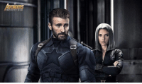 Memes, Photoshop, and Avengers: NCERS From @houseofmat - They need you Cap ! Artwork by @houseofmat avengers infinitywar captainamerica ironman guardiansofthegalaxy marvel marvelcomics chrisevans artwork photoshop fanart sketch follow followme art dailyart