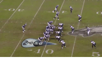 The most Jason Witten play ever https://t.co/ZHCM1alkP4: ND  &9  5 The most Jason Witten play ever https://t.co/ZHCM1alkP4