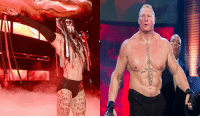 A Finn Balor vs Brock Lesnar feud for the Universal Title is now being planned for after WrestleMania  - Ivan: NE A Finn Balor vs Brock Lesnar feud for the Universal Title is now being planned for after WrestleMania  - Ivan