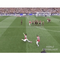 When Santi Cazorla scored this amazing free kick in the FA Cup final 😍💪 - Follow us for more vids ✅: ne-THEO B  GE HOME  APPLIANCE BP AND BE  WORLD  FOOTBALLVIDS  《IC When Santi Cazorla scored this amazing free kick in the FA Cup final 😍💪 - Follow us for more vids ✅