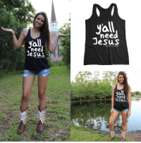 nee  JesuS  yall  LUCKLESS CLOTAING  need  Jesus  yall  need  Jesus YALL NEED JESUS 🤷🏼♀️😂 Find this and much more at https://t.co/VcdPRElSJz https://t.co/JrfSJSS57r