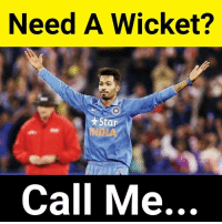 1 like to banta he boss...: Need A Wicket?  *Star  ND  Call Me... 1 like to banta he boss...