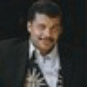 Neil deGrasse Tyson Responds to Claims Of Sexual Misconduct by Zetice MORE MEMES: Neil deGrasse Tyson Responds to Claims Of Sexual Misconduct by Zetice MORE MEMES