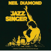 Happy Birthday Neil! +76: NEIL DIAMOND  SINGER  NourWOU  ORIGINAL SONGS FROM THE MOTION PICTURE Happy Birthday Neil! +76