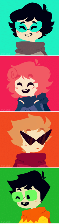 Target, Tumblr, and Blog: nekurothings:  even more icons! yay!!again, feel free to use :]