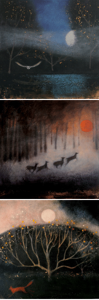 Tumblr, Blog, and Http: nemophilies: Catherine Hyde