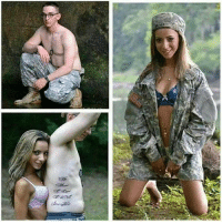 """Anaconda, Bad, and I Bet: NERm  hut  R I dont know why, maybe Ive just had a bad week, but I support this 100%. Just screams """"Army, fuck yeah!"""". Kid looks like hes never had a good thing happen to him his entire life. I bet after two years in the Army he turns into a skull crushing, panty dropping savage. ... or have I twatwaffled myself retarded for the week. Either way, 🔥FireBall whiskey time - -"""