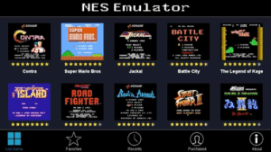 25+ Best Nes Emulator Memes | Collection Memes, What a Time