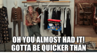 Nintendo Be Like...: NESCLASSIC EDITION  OH YOUALMOST HAD IT!  GOTTA BE QUICKER THAN Nintendo Be Like...