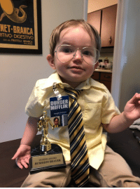 He now has the strength of a grown man and a little baby.: NET-BRANCA  ITIVO-DIGESTIVO  SOC.AN. FRATELLI BRANCA  MILANCO  DUNDER  MIFFLIN  Dwight Schrute  DUNDIE AWARD  BUSHIEST BEAVER He now has the strength of a grown man and a little baby.