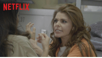 THIS MADE MY DAY  *CRIES IN SPANISH*  https://t.co/sGxYTbuWHq: NETFLIX  37 THIS MADE MY DAY  *CRIES IN SPANISH*  https://t.co/sGxYTbuWHq