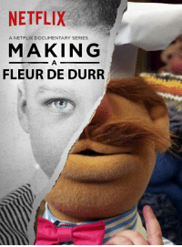 The Manitowoc County police made a puppet out of Steven Avery.: NETFLIX  A NETFLIX DOCUMENTARY SERIES  MAKING  FLEUR DE DURR The Manitowoc County police made a puppet out of Steven Avery.