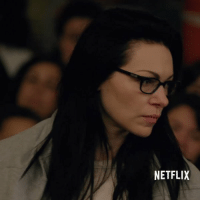 Funny and Oitnb: NETFLIX CANT WAITTT OITNB