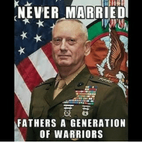 Fathers Day, Memes, and Happy: NEVER AR  FATHERS A GENERATION  OF WARRIORS Brought to you by JTTOTS Dept of The Classics @Regrann from @jttotsofficial - Happy Father's day to the one man we all wish was our father. - regrann