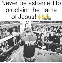 👉🏻 follow @godblessyoubro 👈🏻 👑God bless praise the Lord he likes to be Glorified 📣✨ AMEN 🙏🏻 ( 👉🏻Share with you friends 👈🏻) God Jesus HolySpirit Jehova Lord Christ Bless memes sunday Somebody churchmemes memehistory Life Love My Yes Blessed instagood Bible GodBlessYou me Amazing mercy tbt You I live: Never be ashamed to  proclaim the name  A PA  of Jesus!  NAC M GRAND  (anaycrumors  r: ANID  anaycrumors 👉🏻 follow @godblessyoubro 👈🏻 👑God bless praise the Lord he likes to be Glorified 📣✨ AMEN 🙏🏻 ( 👉🏻Share with you friends 👈🏻) God Jesus HolySpirit Jehova Lord Christ Bless memes sunday Somebody churchmemes memehistory Life Love My Yes Blessed instagood Bible GodBlessYou me Amazing mercy tbt You I live