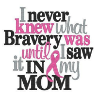 Dank, Saw, and Shopping: never  Bravery  Was  saW  MOM Enter our Giveaway for a chance to win a $500 shopping spree, plus a gift for you with each entry!  Details here >> http://po.st/U4o9TU