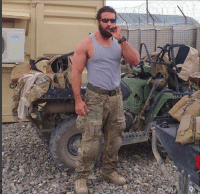 """Memes, Afghanistan, and Never: Never forget Green Beret Staff Sgt. Matthew Pucino who was killed by a roadside bomb in Afghanistan on Nov. 23, 2009. """"The special forces soldier was remembered as a selfless person who gave himself for others."""" Rest easy warrior! https://t.co/YmvTG9lJ4i"""