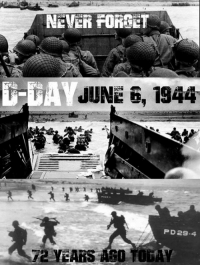Memes, Heroes, and Never: NEVER FORGET  JUNE 6, 1944  PD29-4  T2 YEARS ABO TOGAY Real heroes. #DDAY