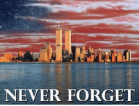 merica america usa neverforget 911 worldtradecenter: NEVER FORGET merica america usa neverforget 911 worldtradecenter