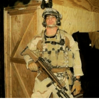 Memes, Afghanistan, and Black: Never Forget Naval Senior Chief Cryptologic Technician David B. McLendon from SEAL Team 2. He passed away on September 21st 2010 when his UH-60 Black Hawk helicopter crashed the Ayatalah Village, Afghanistan. https://t.co/OhOB2Nu61L