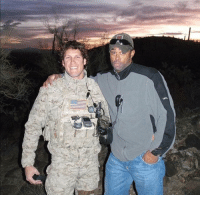 Memes, Houston, and Navy: Never forget Navy SEALs Jason Workman and Kevin Houston who were both killed on 8/6/11. Brothers in arms, brothers in Valhalla. Rest easy warriors! https://t.co/KYHJdp4EMI