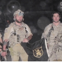 Never forget Navy SEALs Thomas Ratzlaff and Robert Reeves who were both killed on 8/6/11. Brothers in arms, brothers in Valhalla. Rest easy warriors! https://t.co/p47dx6OFIr: Never forget Navy SEALs Thomas Ratzlaff and Robert Reeves who were both killed on 8/6/11. Brothers in arms, brothers in Valhalla. Rest easy warriors! https://t.co/p47dx6OFIr