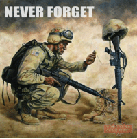Memes, Patriotic, and Soldiers: NEVER FORGET  VETERANS  COME FIRST Remember! veteranscomefirst veterans_us Veterans Usveterans veteransUSA SupportVeterans Politics USA America Patriots Gratitude HonorVets thankvets supportourtroops semperfi USMC USCG USAF Navy Army military godblessourmilitary soldier holdthegovernmentaccountable RememberEveryoneDeployed Usflag StarsandStripes