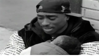 Never gets old ever... will carry on for generations to come... 2pac tupac greatestofalltime legend @tupac_.amaru._shakur brenda brendasgotababy: Never gets old ever... will carry on for generations to come... 2pac tupac greatestofalltime legend @tupac_.amaru._shakur brenda brendasgotababy