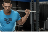 World Wrestling Entertainment, Http, and Jcpenney: Never give up on your workout.  Pick up your TapouT WorldWide gear at JCPenney. http://wwe.me/0IYWFt