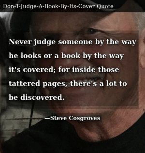 don-t-judge-a-book-by-its-cover